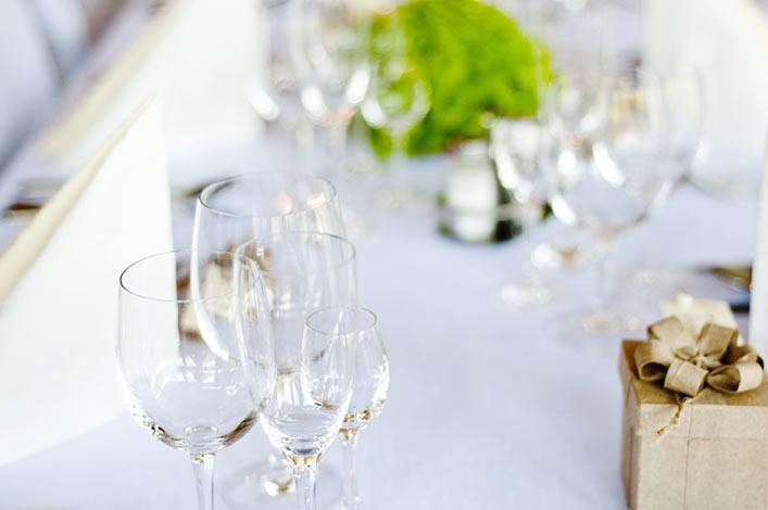 News Catering Juhlapalvelut Yrityksille