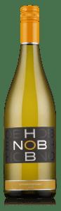 News Catering Viinit - Hob Nob Chardonnay