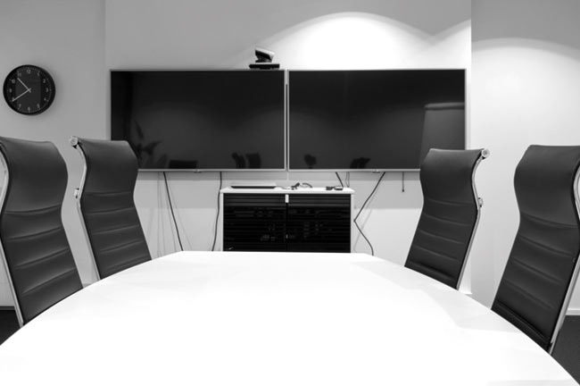 News Catering - Meeting Park