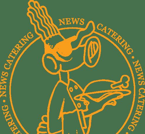 News Catering - Juhlapalvelut